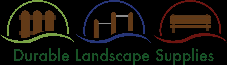 Durable Landscape Supplies